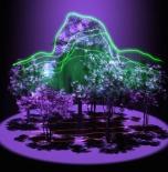 lidar_3d_trees_3