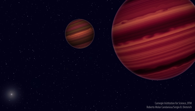 Epsilon Indi system_CarnegieDTM.jpeg