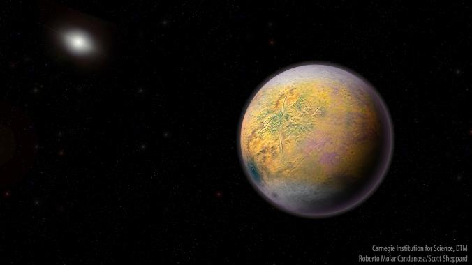 Planet X Concept Art_CarnegieDTM.jpg